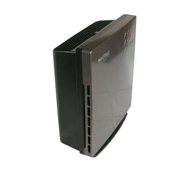 دستگاه-تصفیه-هوا-نئوتک-مدل-xj-3100