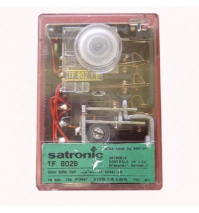 رله-گازوئیلی-ساترونیک-satronic-مدل-tf-802