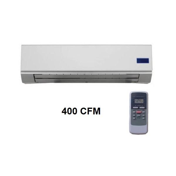 فن-کویل-دیواری-میدیا-مدل-mkg-400