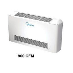 فن کویل زمینی میدیامدلMKF-900