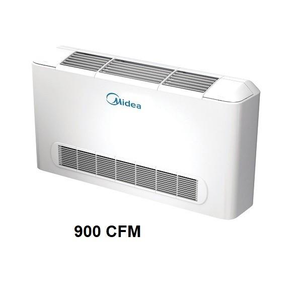فن-کویل-زمینی-میدیا-مدل-mkf-900