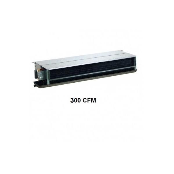 فن-کویل-سقفی-توکار-میدیا-با-کویل-سه-ردیفه-مدل-mkt3-300