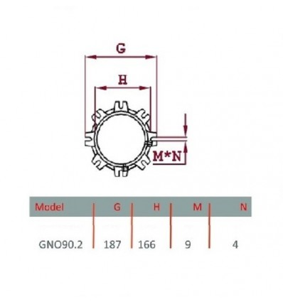 مشعل-گازوئيل-سوز-گرم-ایران-مدل-gno-902 (1)