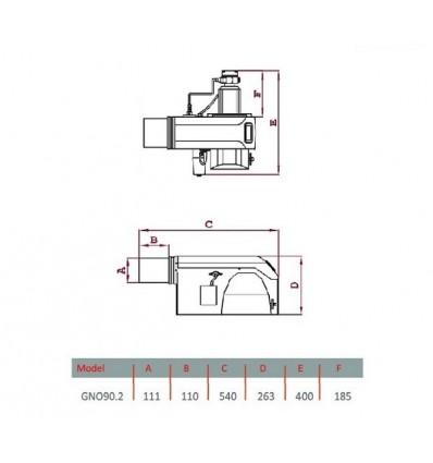 مشعل-گازوئيل-سوز-گرم-ایران-مدل-gno-902 (2)