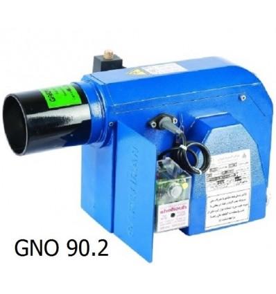 مشعل-گازوئيل-سوز-گرم-ایران-مدل-gno-902