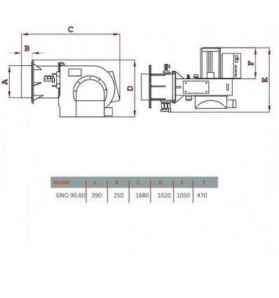 مشعل-گازوئيل-سوز-گرم-ایران-مدل-gno-9060 (1)