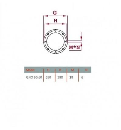 مشعل-گازوئيل-سوز-گرم-ایران-مدل-gno-9060 (2)