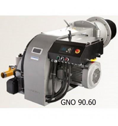 مشعل-گازوئيل-سوز-گرم-ایران-مدل-gno-9060
