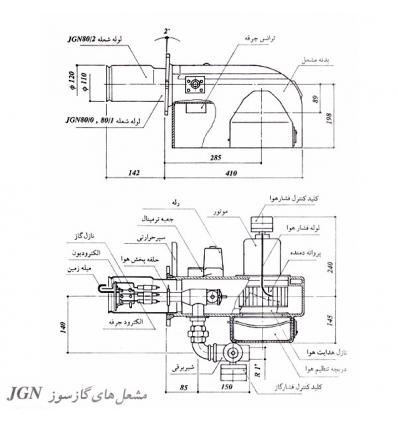 مشعل-گازی-ایران-رادیاتور-مدل-pgn-0a (1)