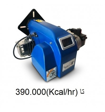 مشعل-گازی-ایران-رادیاتور-مدل-pgn-0a