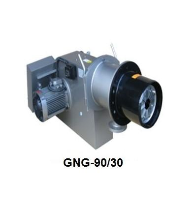 مشعل-گازی-گرم-ایران-مدل-gng-9030