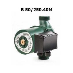 پمپ آب داب B 50/250.40M