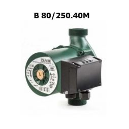 پمپ آب داب B 80/250.40M