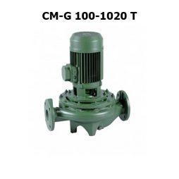 پمپ آب داب CM-G 100-1020 T