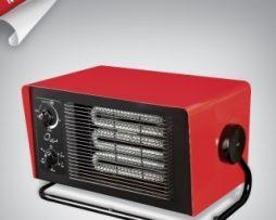 مدل EH0045
