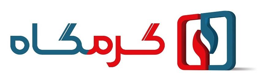 فروشگاه اینترنتی  گرمگاه برترین وب سایت بررسی و اجرای تاسیسات ساختمانی و تجهیزات استخر در ایران